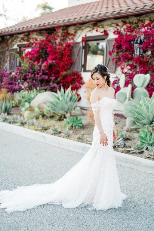 968 Adriana & Brian Wedding SUP00288.jpg