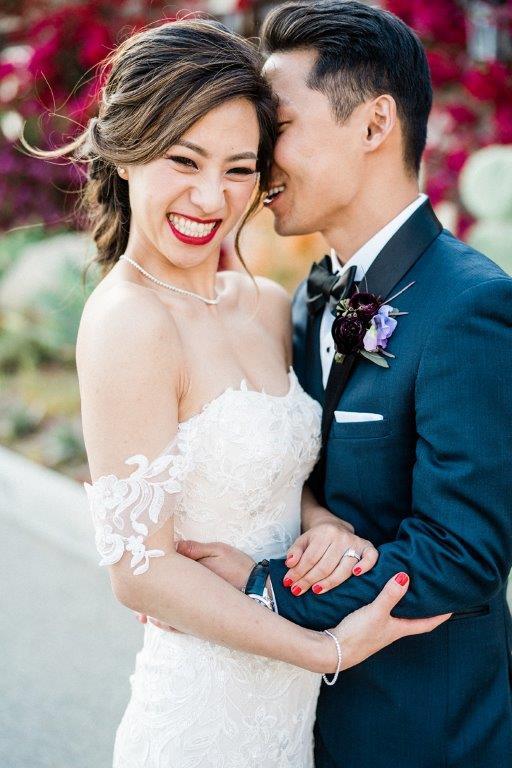 974 Adriana & Brian Wedding SUP00319.jpg