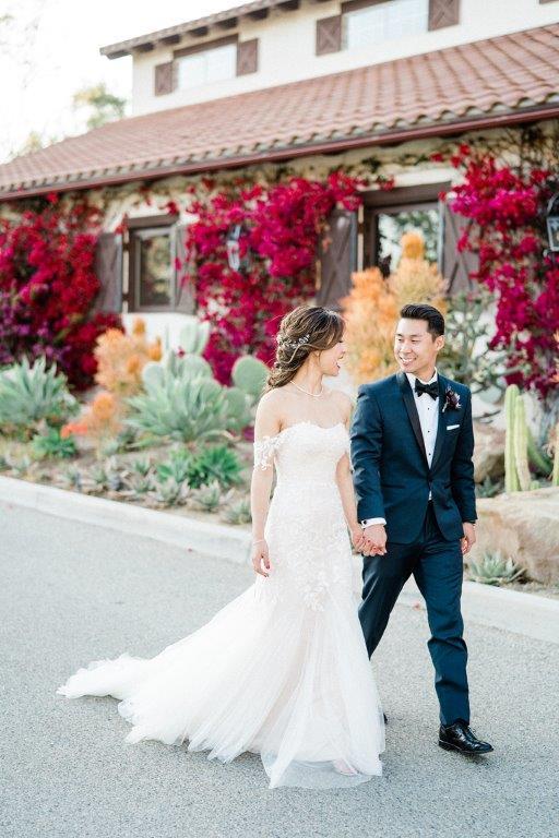977 Adriana & Brian Wedding SUP00346.jpg
