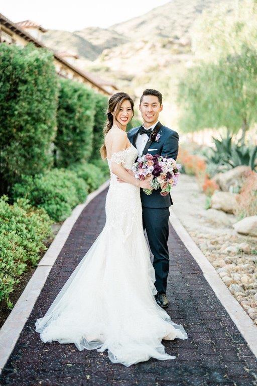 983 Adriana & Brian Wedding SUP00381.jpg