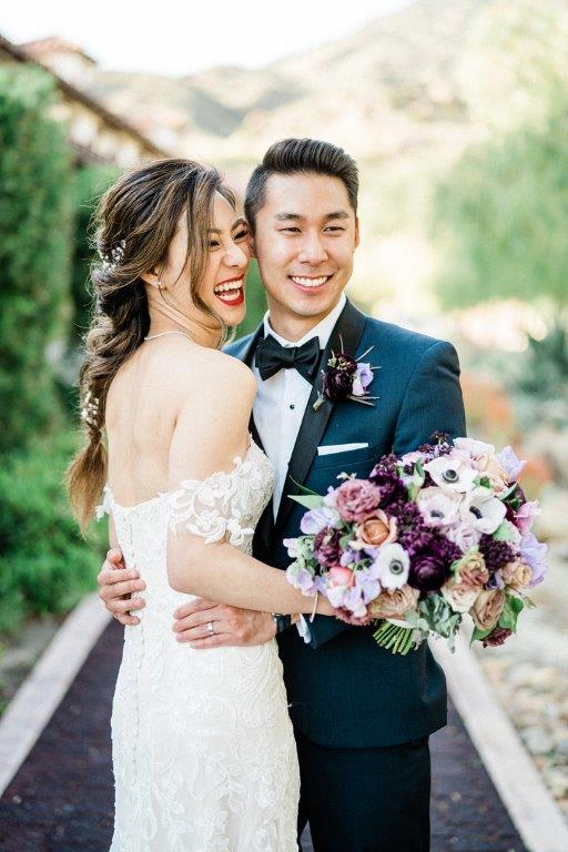 987 Adriana & Brian Wedding SUP00408.jpg