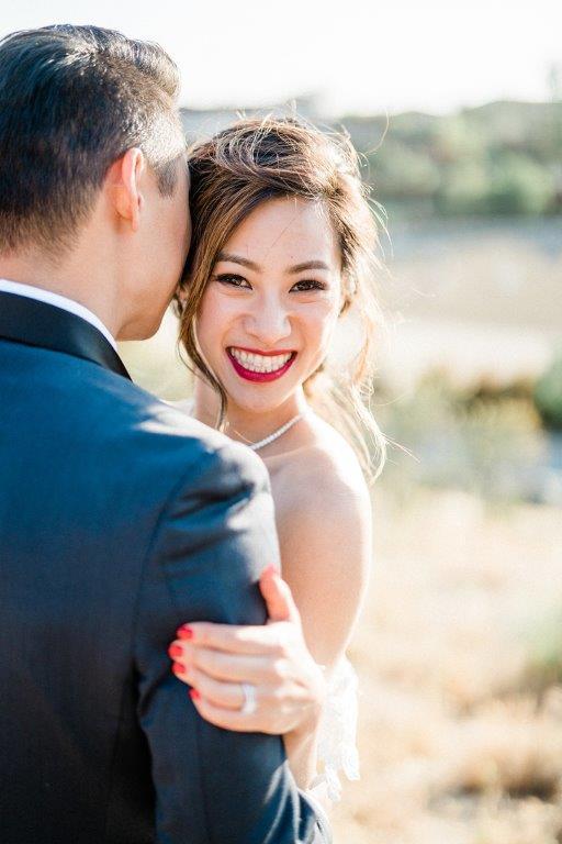 997 Adriana & Brian Wedding SUP00468.jpg