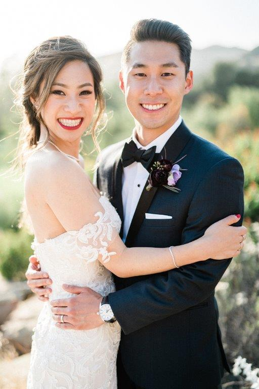 1006 Adriana & Brian Wedding SUP00524.jpg