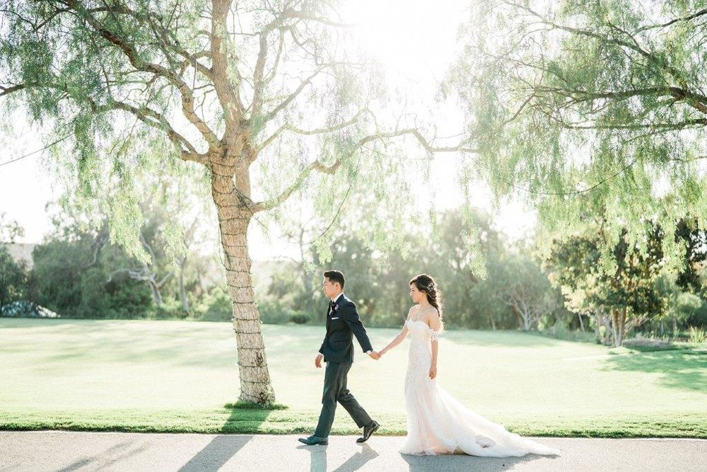 990 Adriana & Brian Wedding SUP00431.jpg
