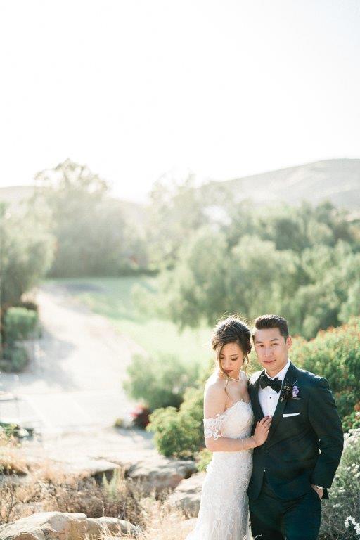 1015 Adriana & Brian Wedding SUP00565.jpg