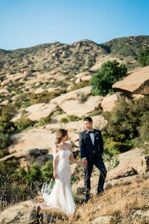 1022 Adriana & Brian Wedding SUP00596.jpg