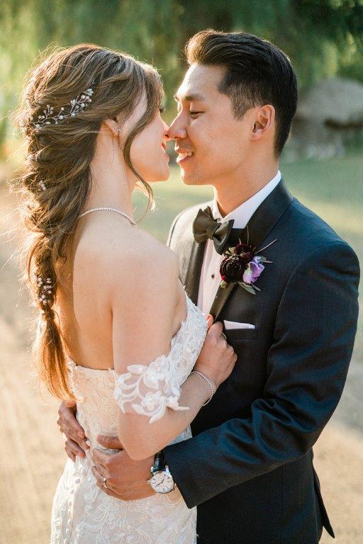 1072 Adriana & Brian Wedding DSC02511.jpg