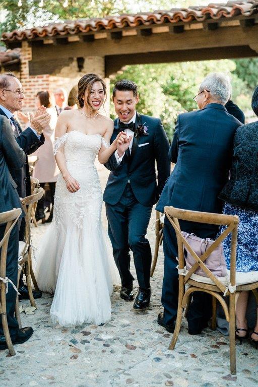 1118 Adriana & Brian Wedding SUP00909.jpg