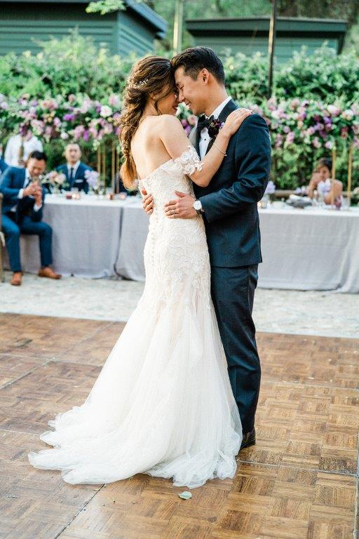 1129 Adriana & Brian Wedding SUP00949.jpg