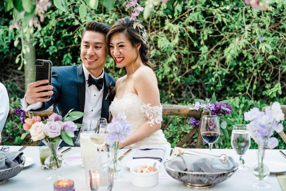 1154 Adriana & Brian Wedding SUP01025.jpg
