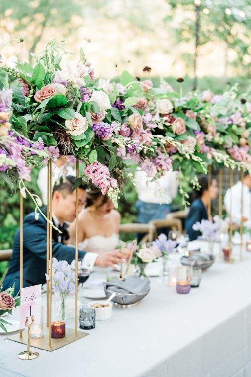 1156 Adriana & Brian Wedding SUP01033.jpg