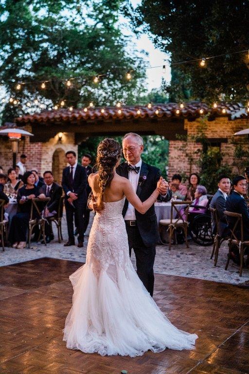 1198 Adriana & Brian Wedding DSC02602.jpg
