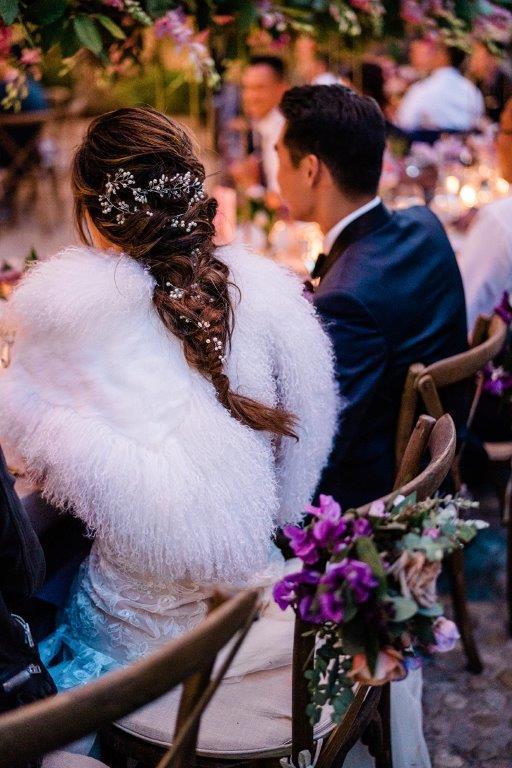 1233 Adriana & Brian Wedding SUP01226.jpg