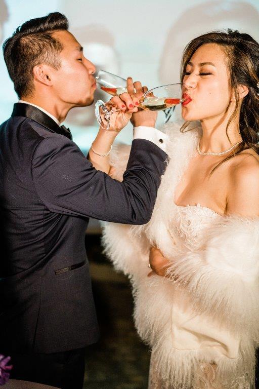 1321 Adriana & Brian Wedding SUP01704.jpg