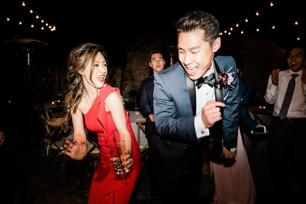 1464 Adriana & Brian Wedding SUP02449.jpg