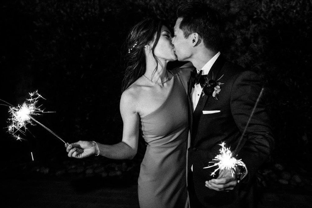 1470 Adriana & Brian Wedding SUP02526.jpg