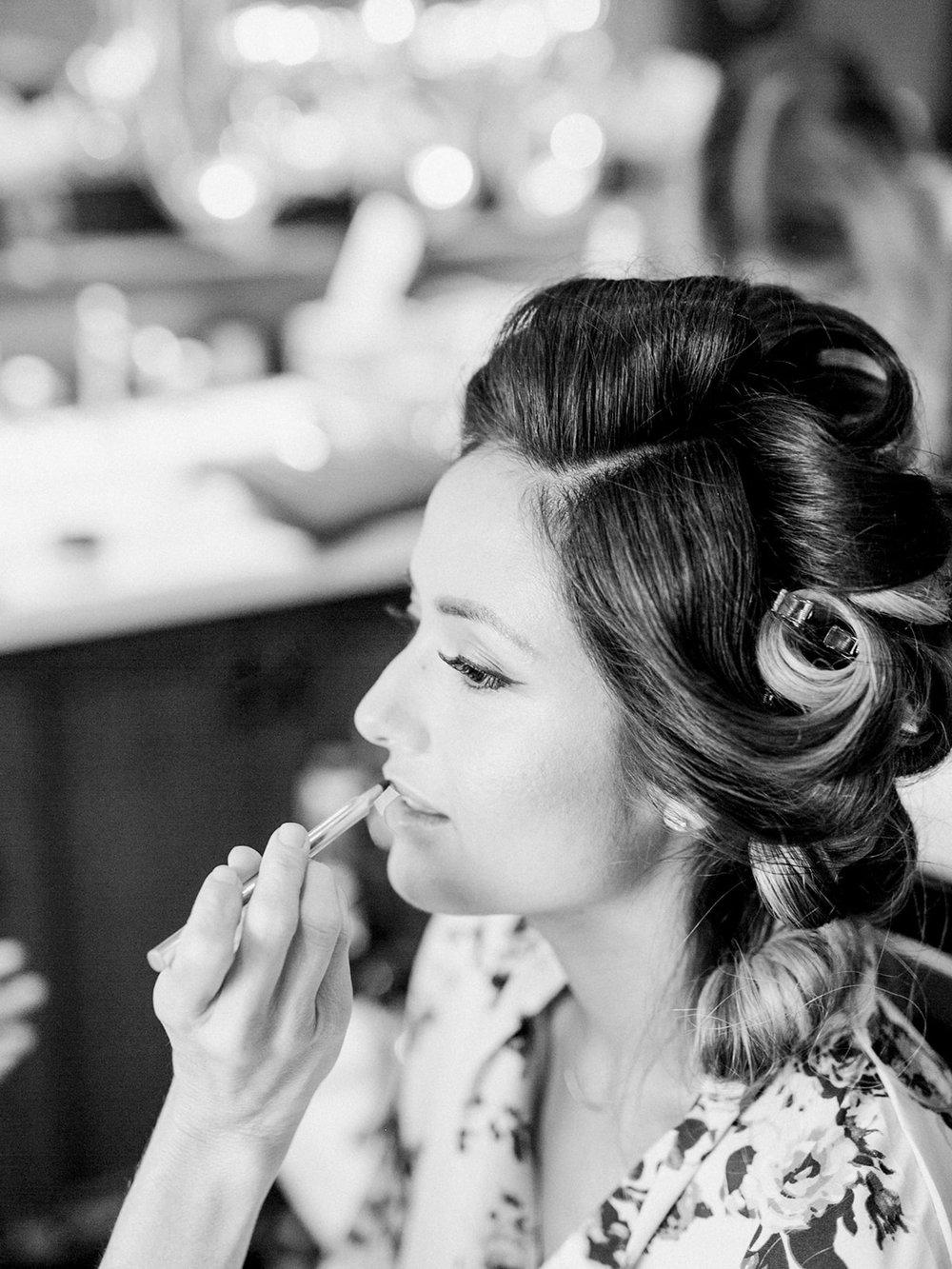 Melissa-Scott-Wedding-60.jpg