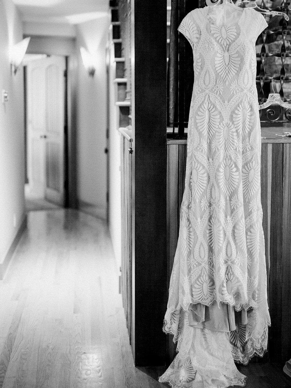 Melissa-Scott-Wedding-65.jpg