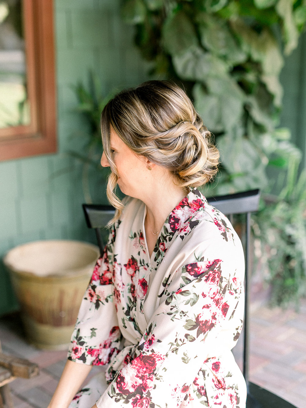 Melissa-Scott-Wedding-76.jpg