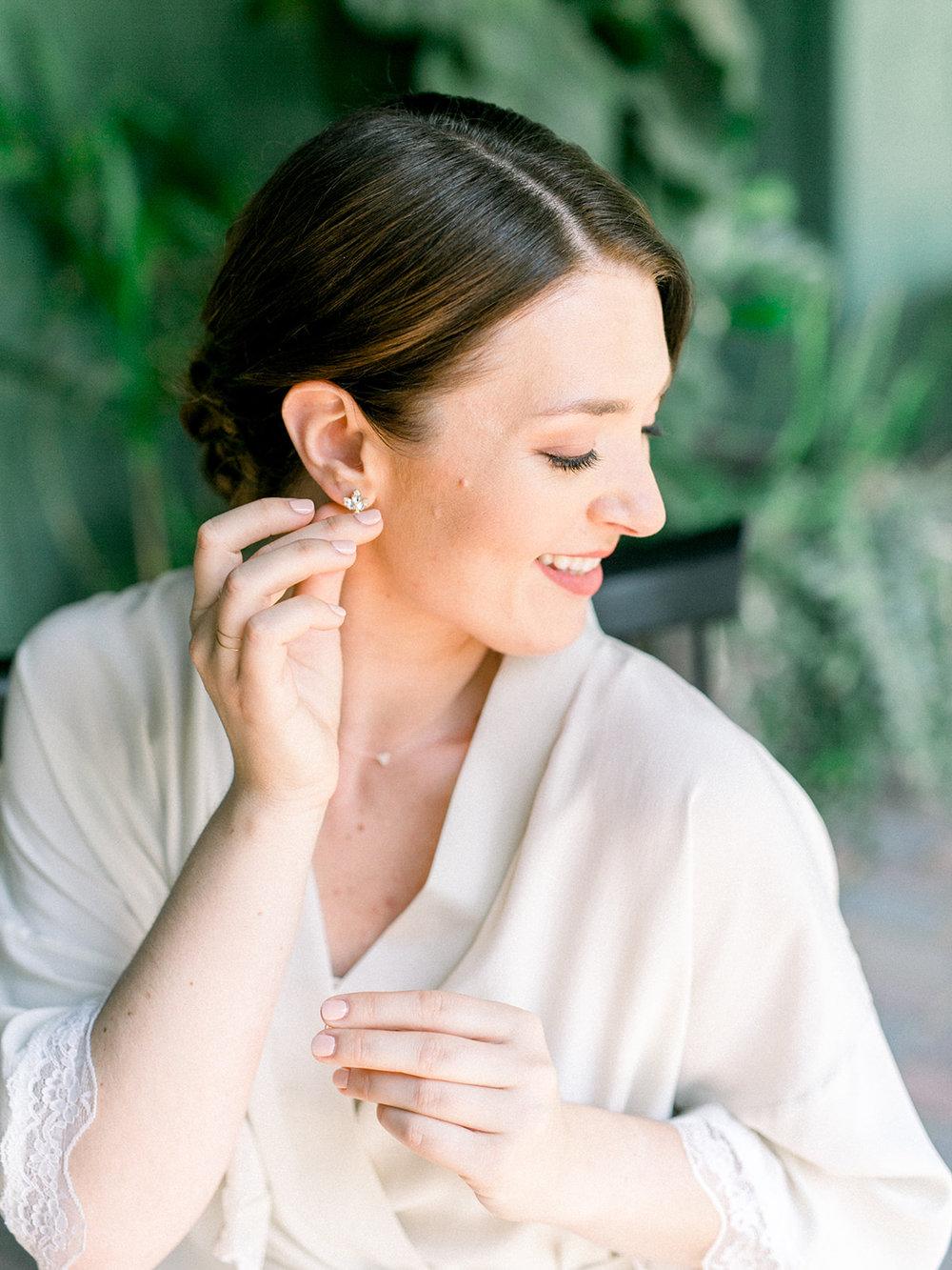 Melissa-Scott-Wedding-83.jpg
