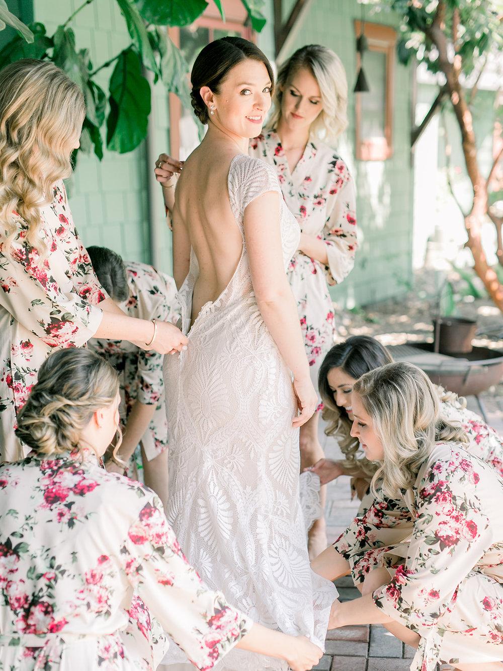 Melissa-Scott-Wedding-95.jpg