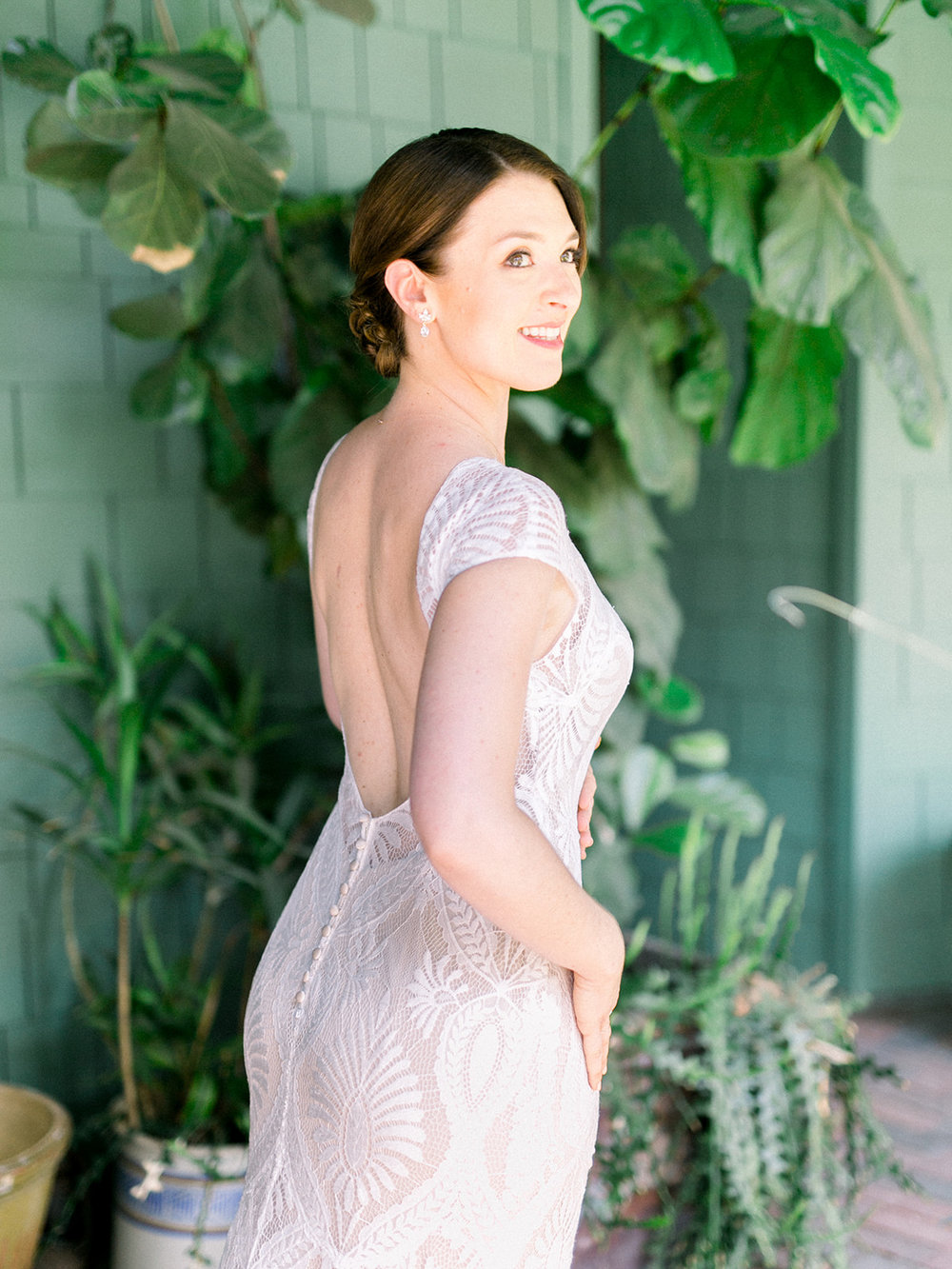 Melissa-Scott-Wedding-114.jpg