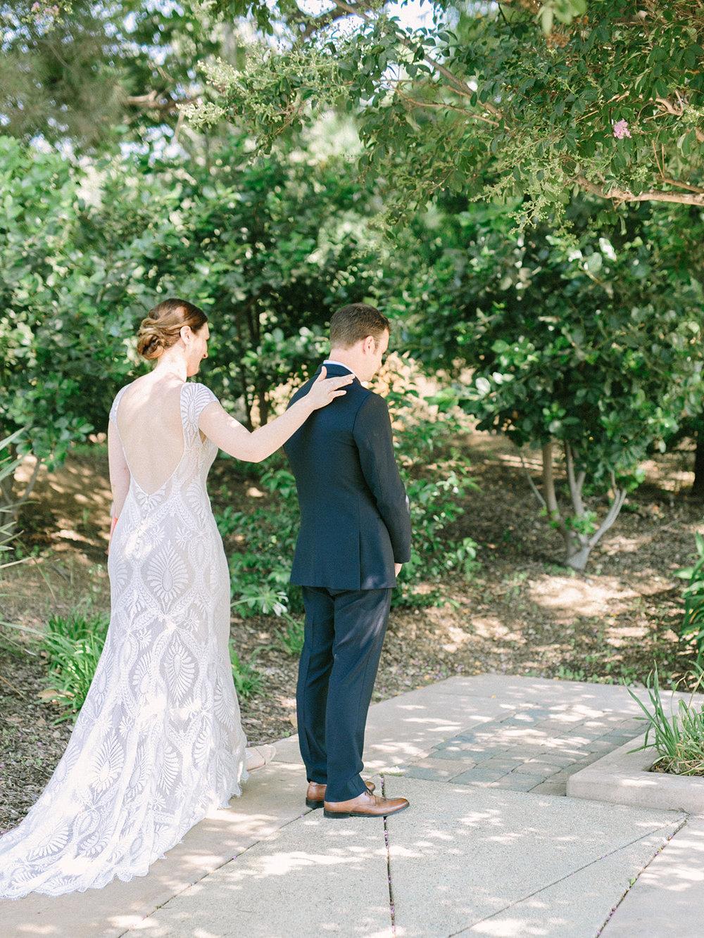 Melissa-Scott-Wedding-169.jpg