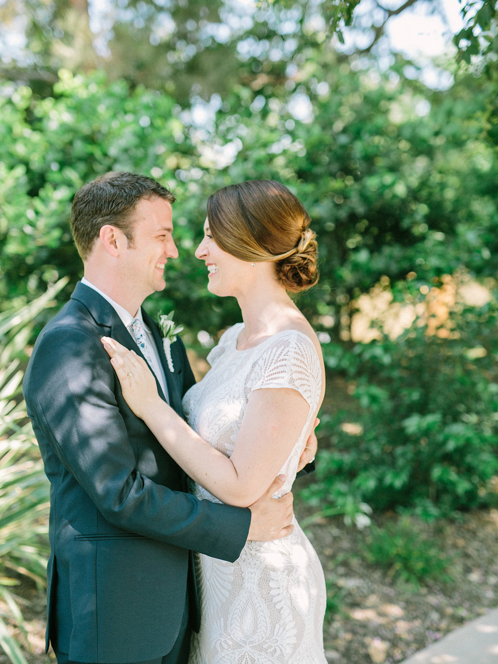 Melissa-Scott-Wedding-198.jpg