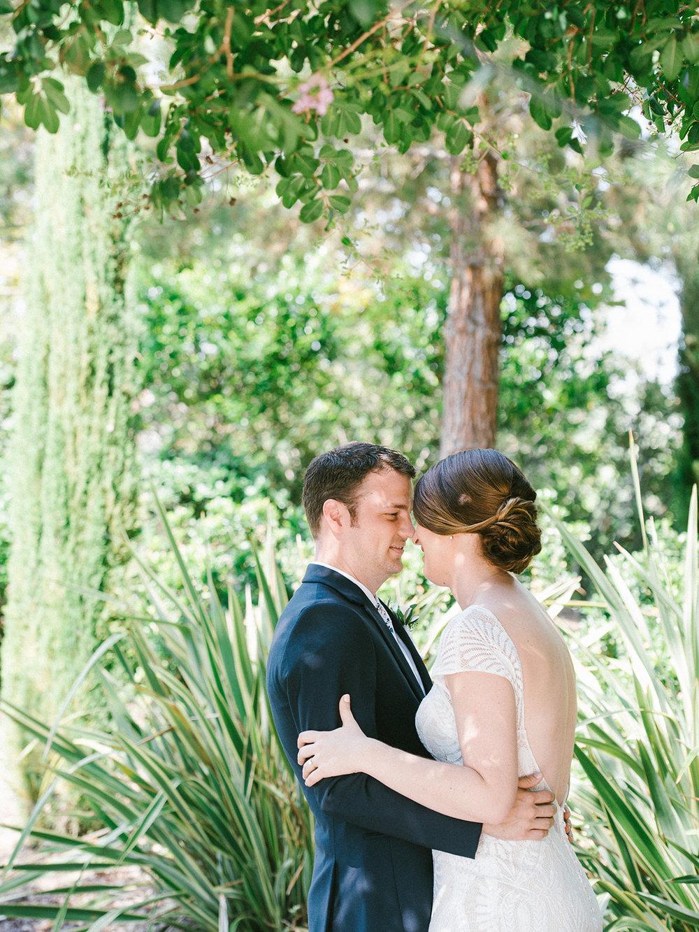 Melissa-Scott-Wedding-187.jpg
