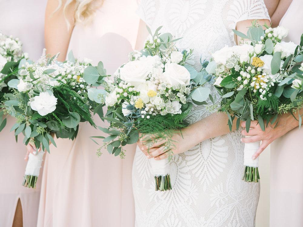 Melissa-Scott-Wedding-222.jpg