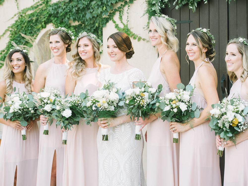 Melissa-Scott-Wedding-226.jpg