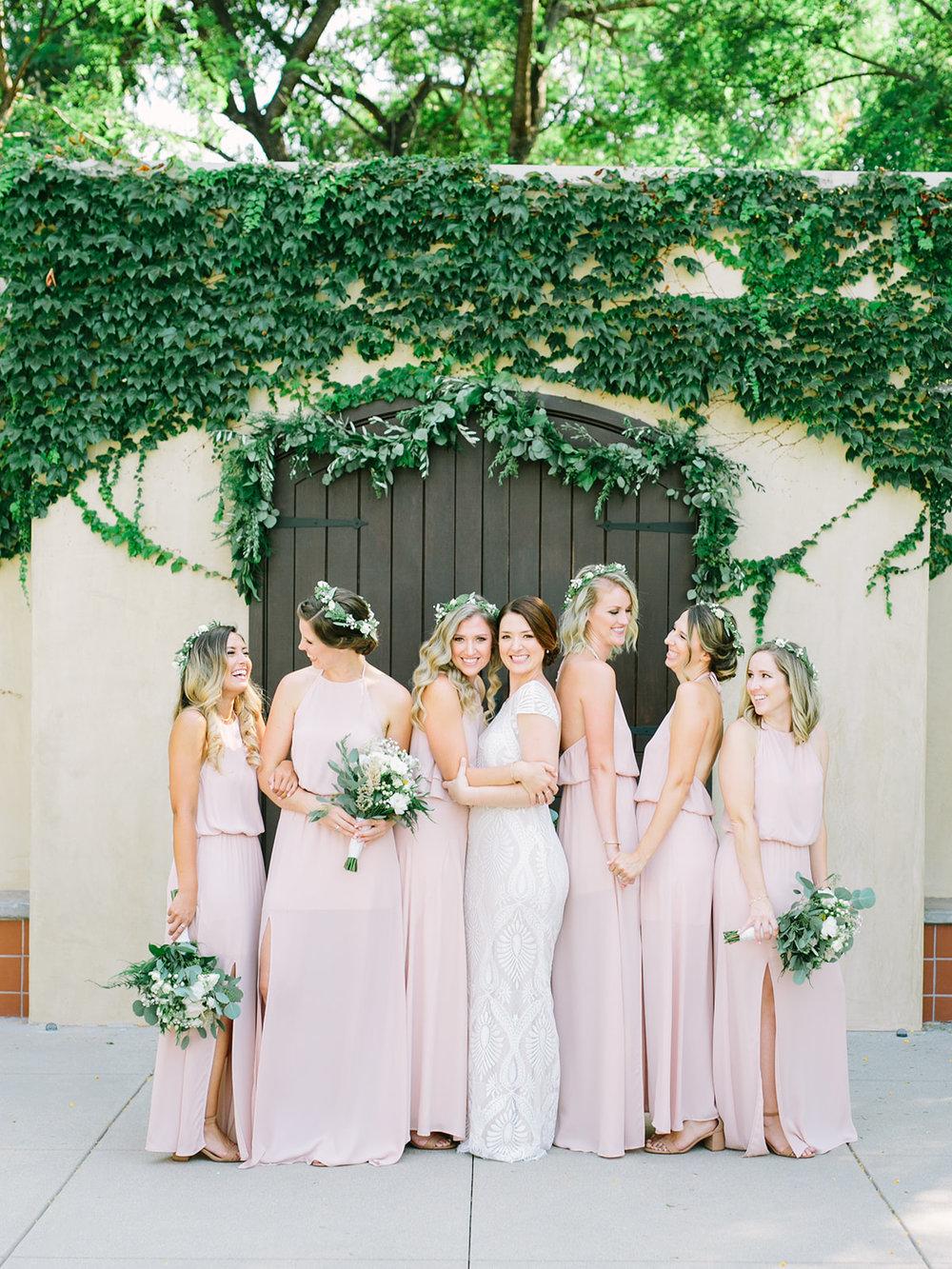 Melissa-Scott-Wedding-242.jpg
