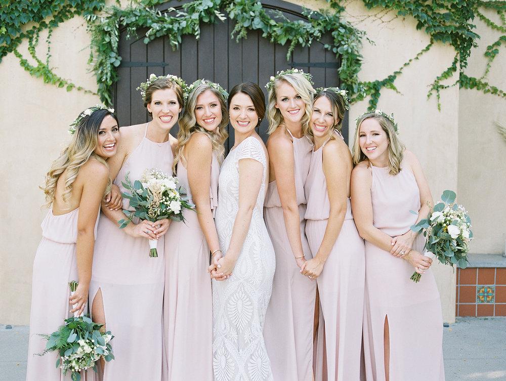Melissa-Scott-Wedding-248.jpg