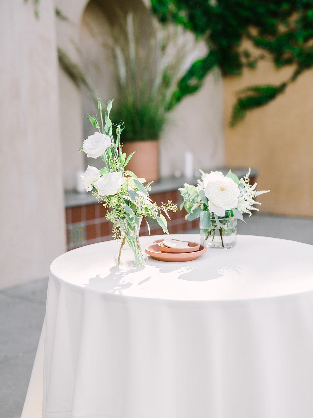 Melissa-Scott-Wedding-304.jpg