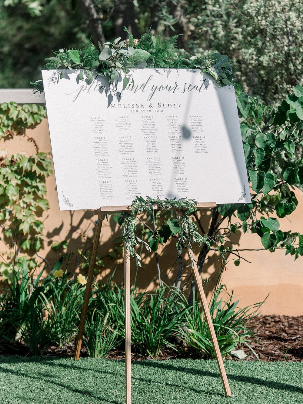 Melissa-Scott-Wedding-297.jpg