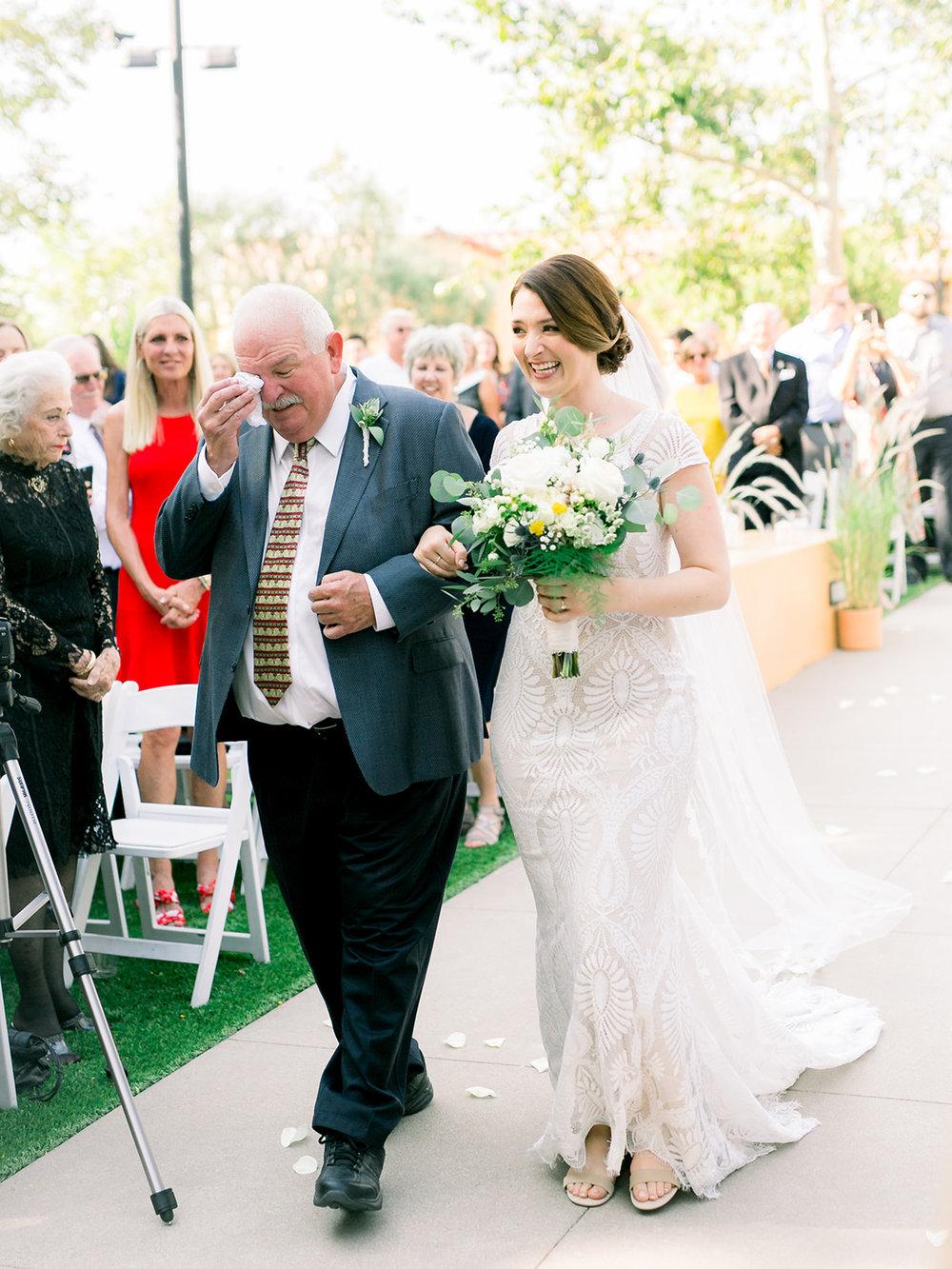Melissa-Scott-Wedding-373.jpg