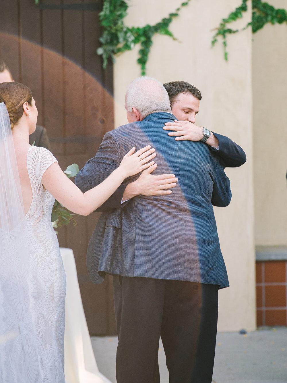 Melissa-Scott-Wedding-380.jpg