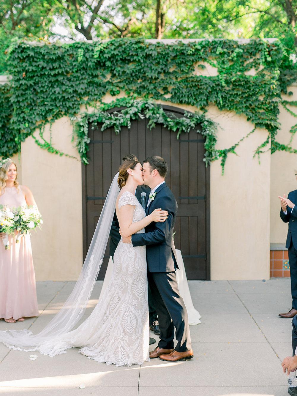 Melissa-Scott-Wedding-485.jpg