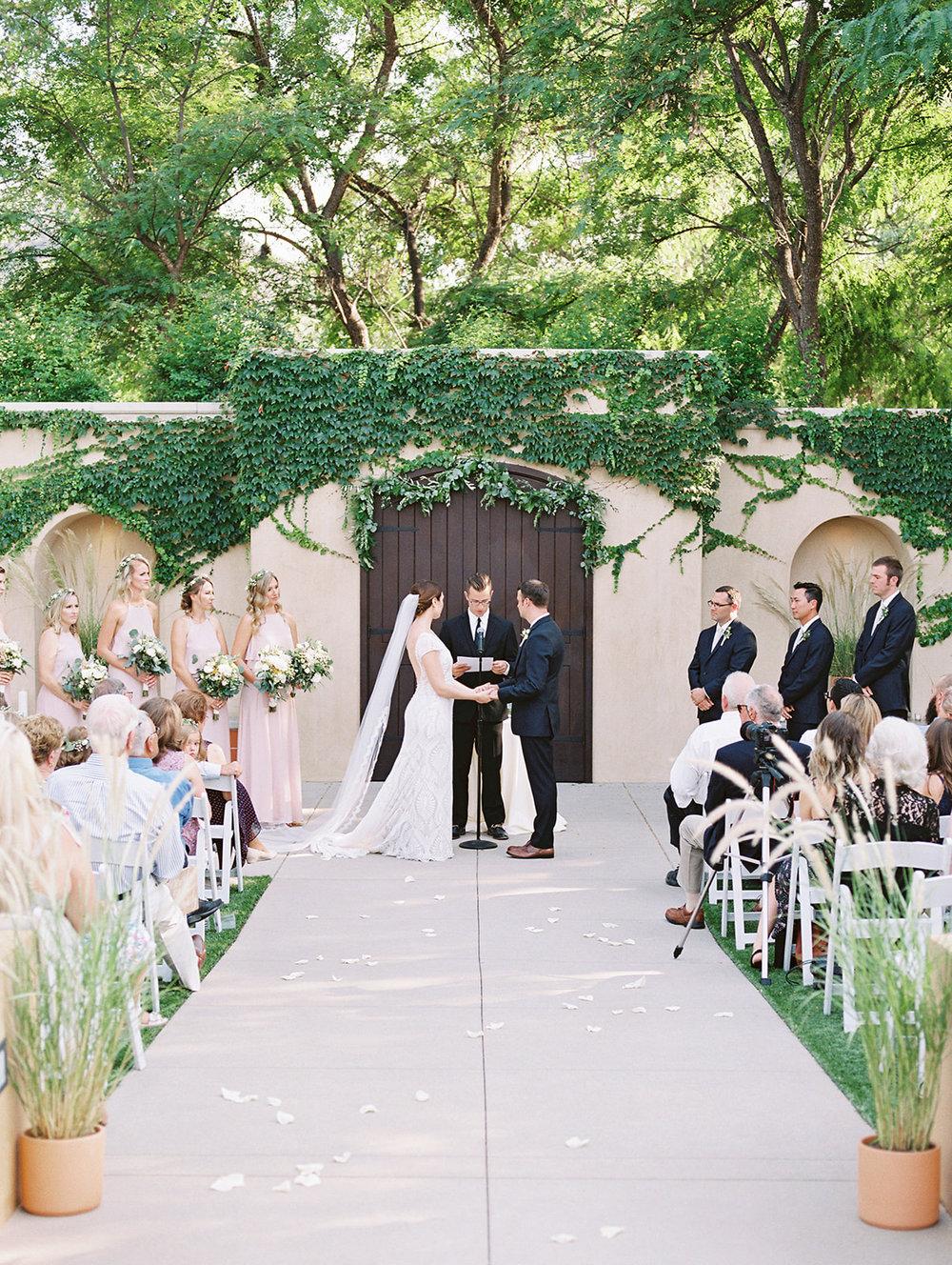 Melissa-Scott-Wedding-410.jpg