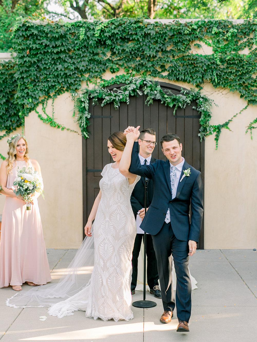 Melissa-Scott-Wedding-492.jpg
