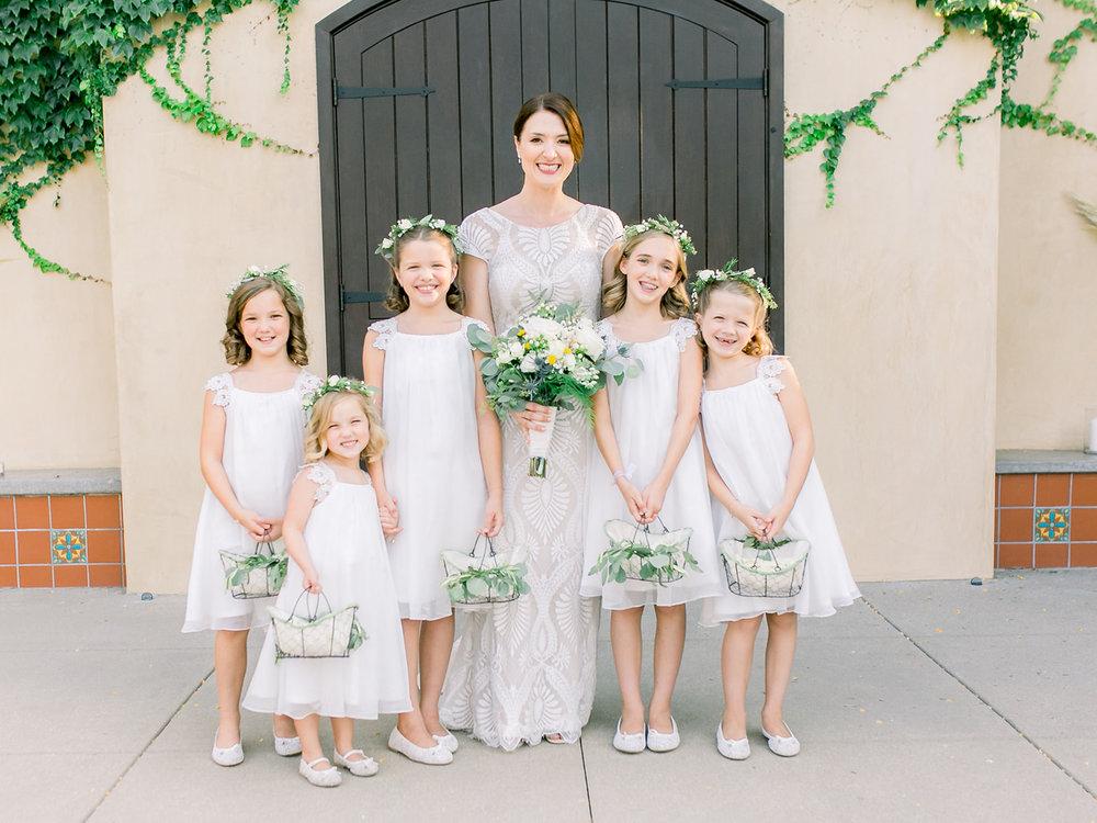 Melissa-Scott-Wedding-544.jpg
