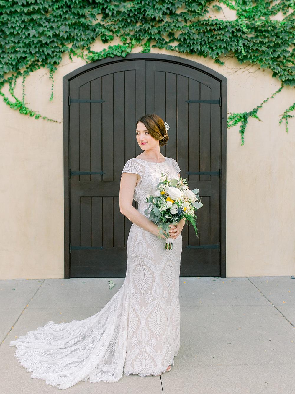 Melissa-Scott-Wedding-619.jpg