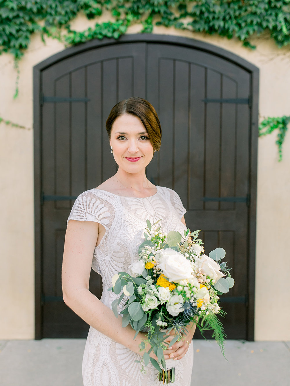 Melissa-Scott-Wedding-620.jpg