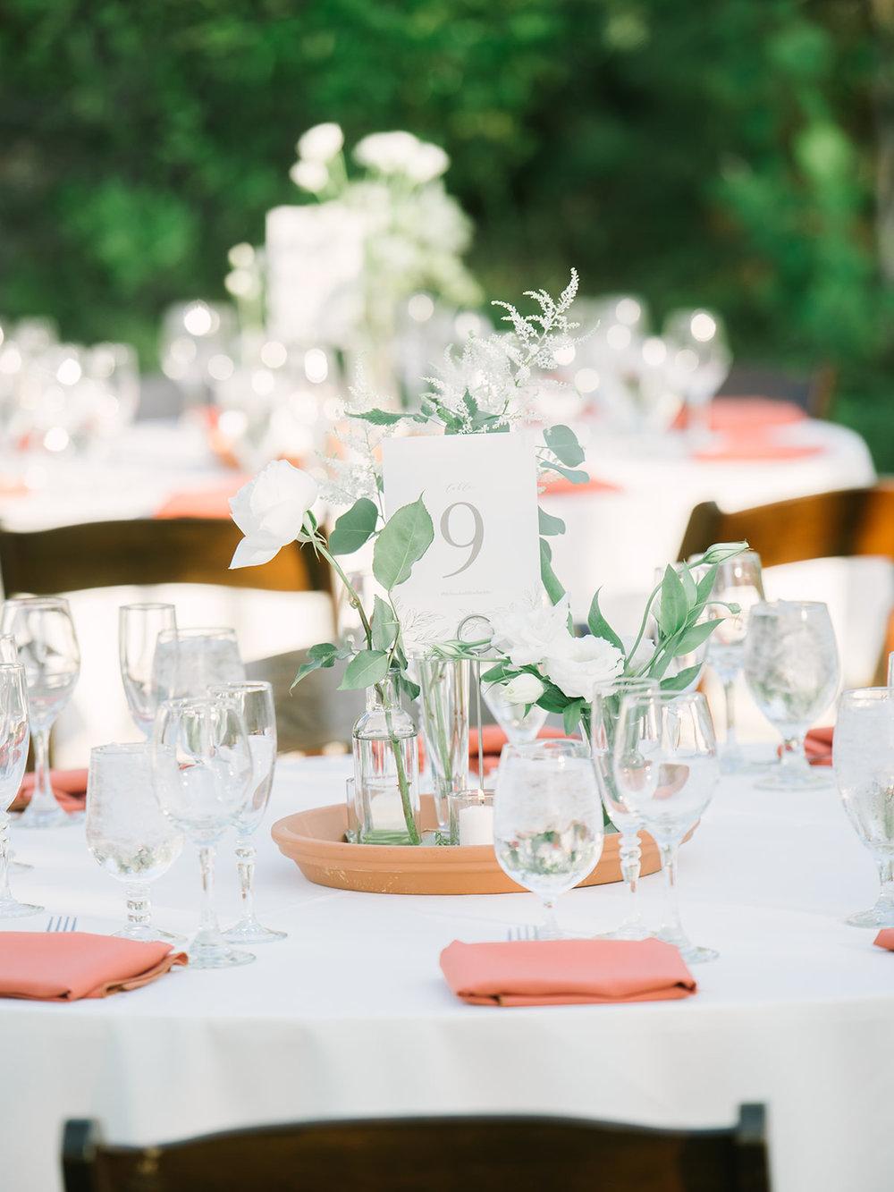Melissa-Scott-Wedding-636.jpg