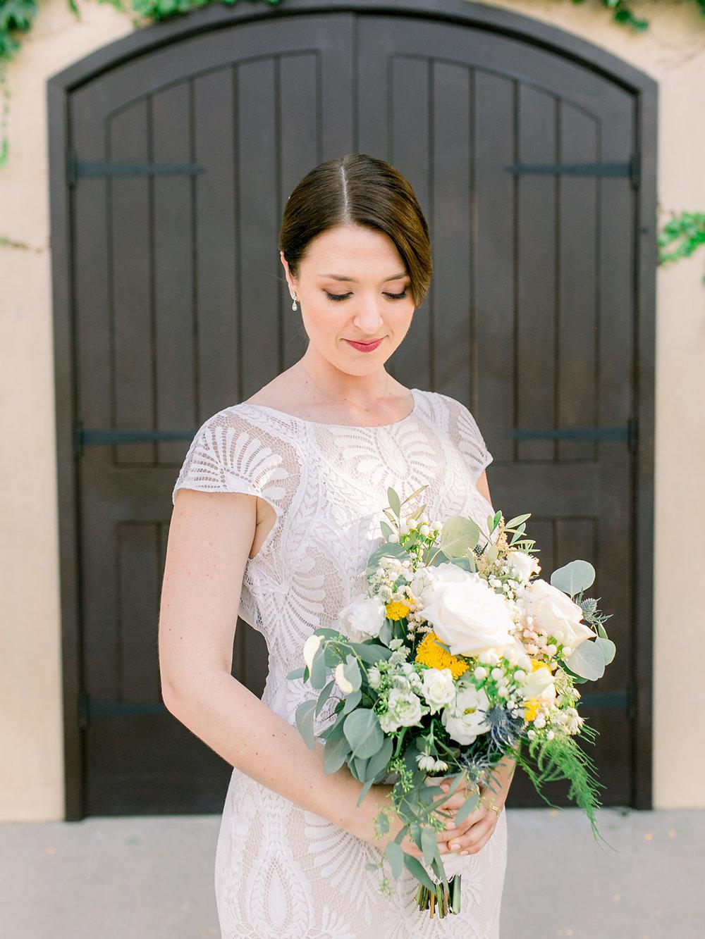 Melissa-Scott-Wedding-621.jpg