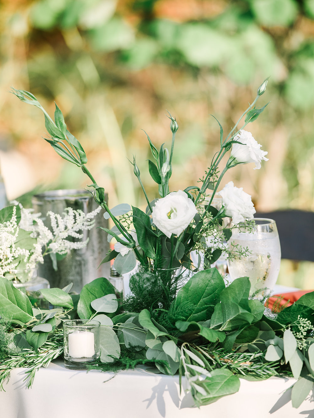 Melissa-Scott-Wedding-642.jpg