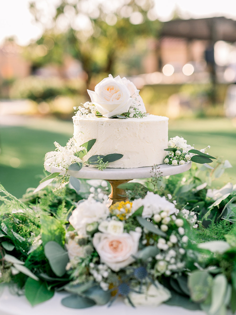 Melissa-Scott-Wedding-690.jpg