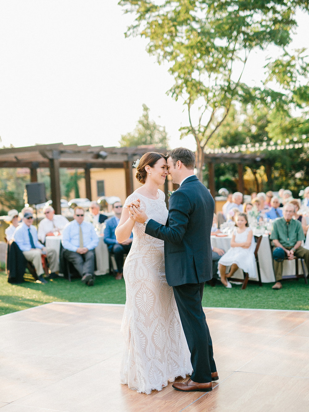 Melissa-Scott-Wedding-741.jpg