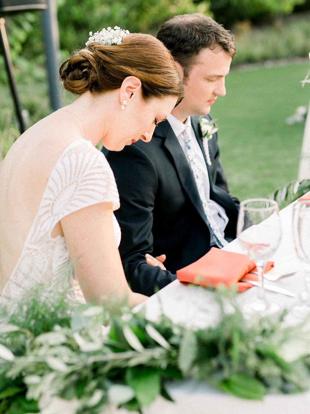 Melissa-Scott-Wedding-761.jpg