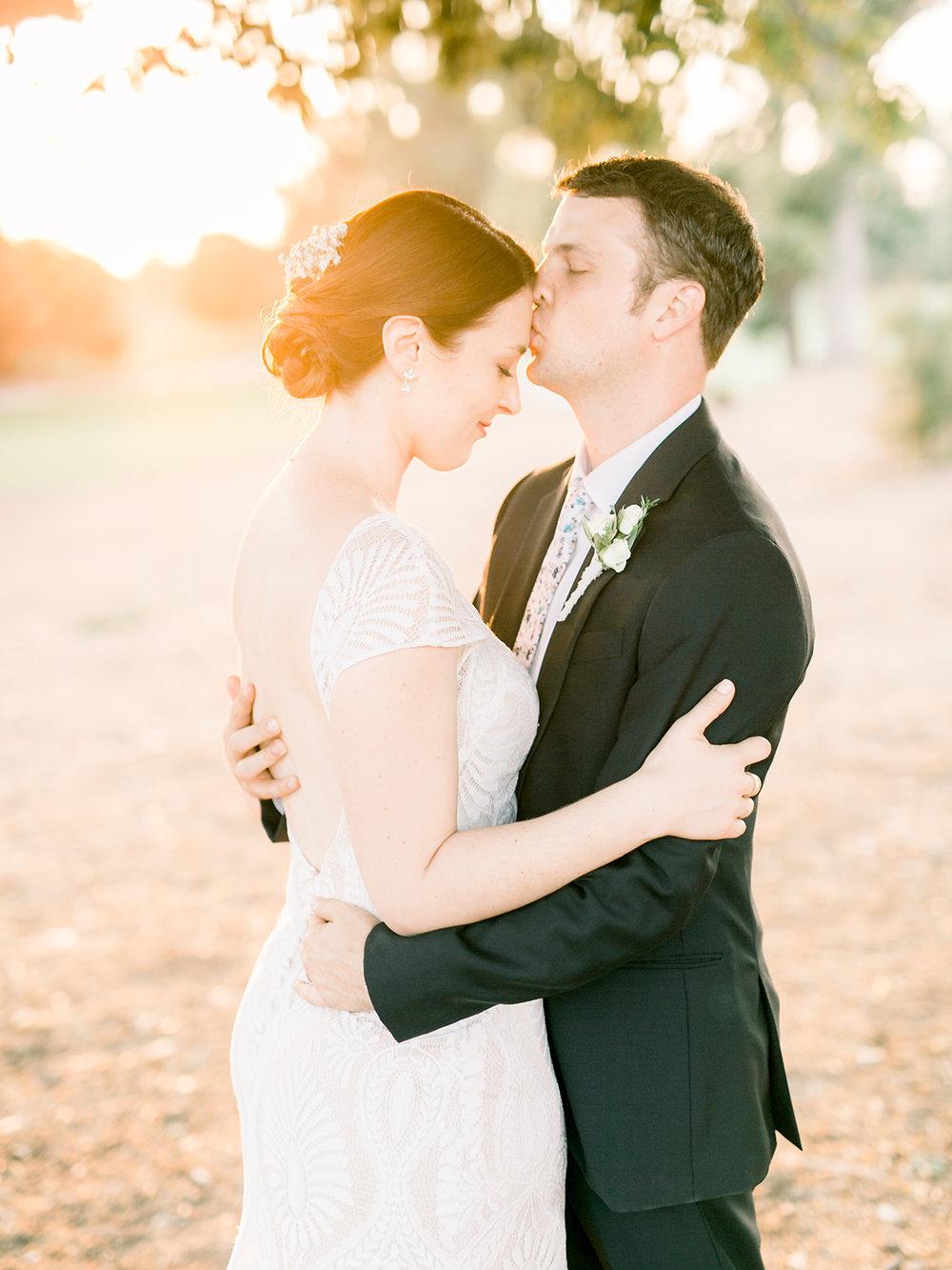 Melissa-Scott-Wedding-777.jpg